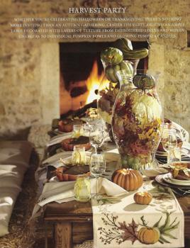 automn-centerpiece-ideas-harvest