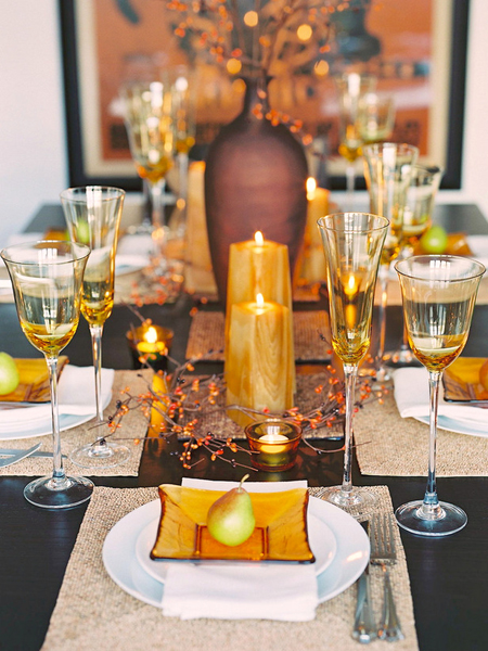 automn-centerpiece-ideas