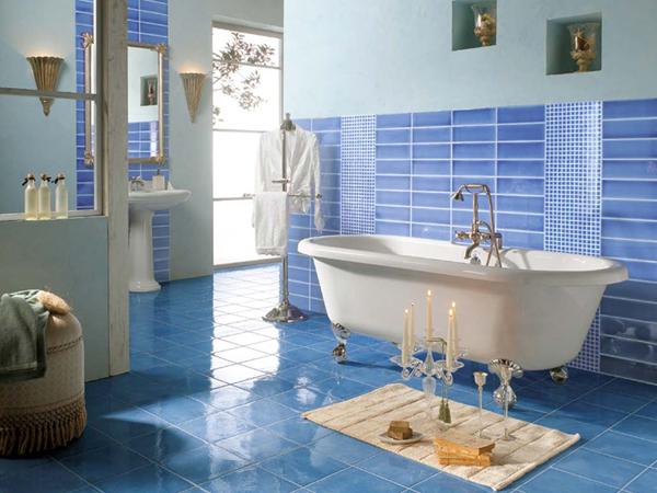 bathroom-in-blue