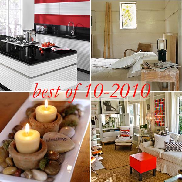 best-galleries-in-october2010