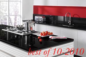 best1-combo-red-black-white