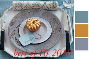 best10-fall-table-set-by-marta
