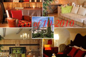 best3-french-hotel-saint-hilaire-decoration