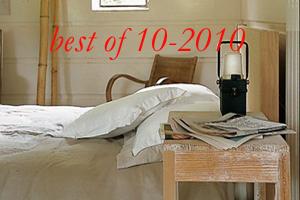 best4-esprit-of-zen-bedroom
