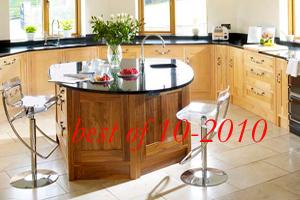 best5-kitchen-island-organizing