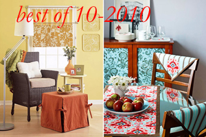 best8-fabric-makeover-for-family-room