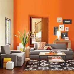 combo-orange-automn4