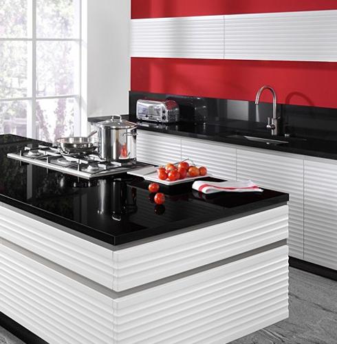 combo-red-black-white