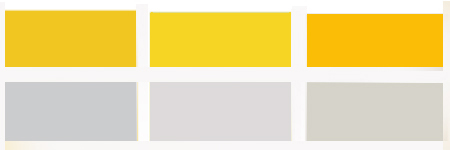 combo-yellow-grey-palette1