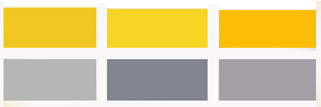 combo-yellow-grey-palette2