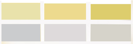 combo-yellow-grey-palette3