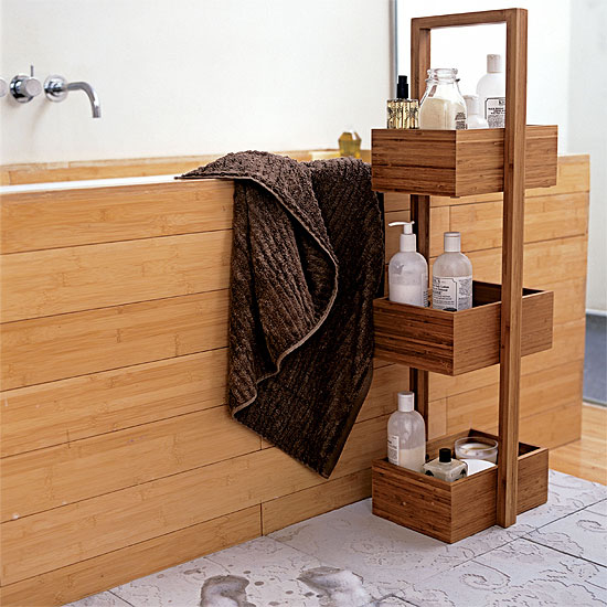 creative-storage-in-bathroom-part1