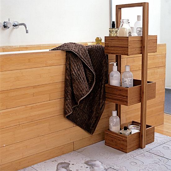 creative-storage-in-bathroom-part1