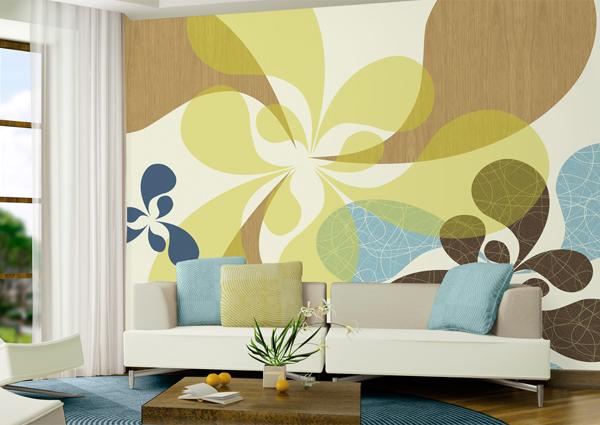 custom-wallpaper-ideas
