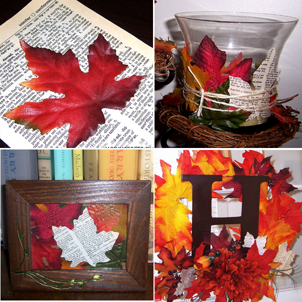 diy-fall-leaves-project-1-issue