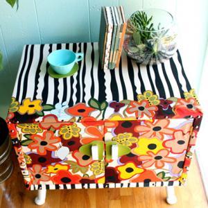 DIY-upgrade-furniture-shelves-and-buffet-tricks1