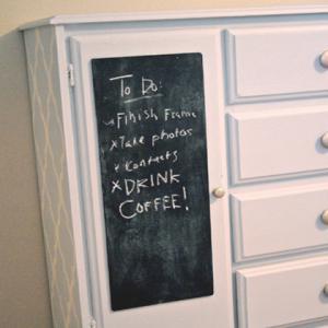 DIY-upgrade-furniture-shelves-and-buffet-tricks2
