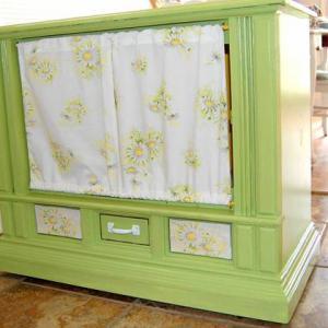 DIY-upgrade-furniture-shelves-and-buffet-tricks3
