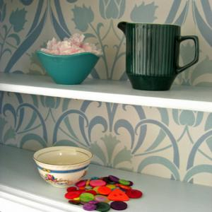 DIY-upgrade-furniture-shelves-and-buffet-tricks4