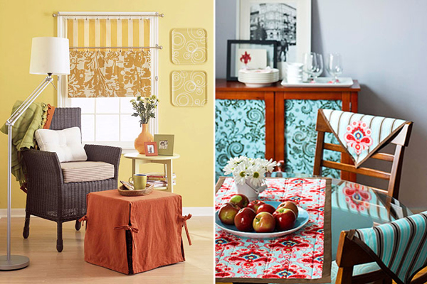 fabric-makeover-for-family-room