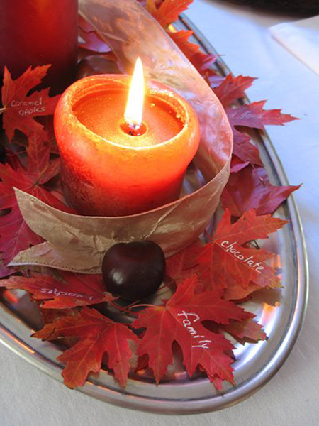 fall-leaves-and-candles