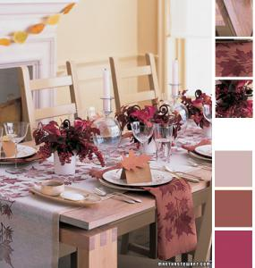 fall-table-set-by-marta-palette2