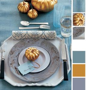 fall-table-set-by-marta-palette3