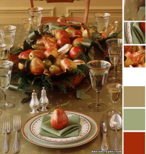 fall-table-set-by-marta-palette4