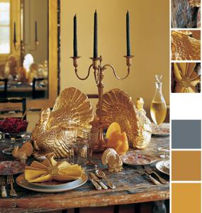 fall-table-set-by-marta-palette5