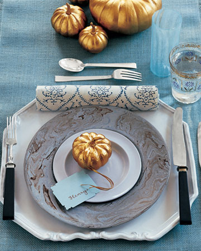 fall-table-set-in-detail-by-marta