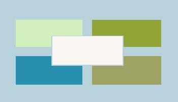 feminine-room-palette2