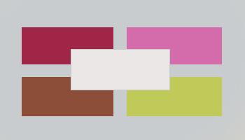 feminine-room-palette5