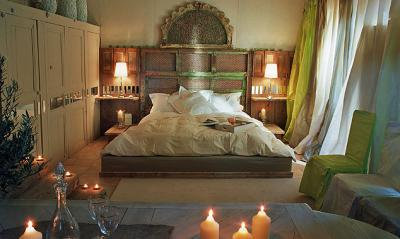 french-hotel-saint-hilaire-1-aube