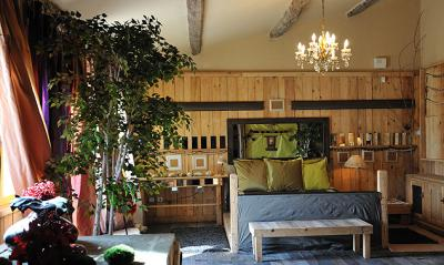 french-hotel-saint-hilaire-3-cypres
