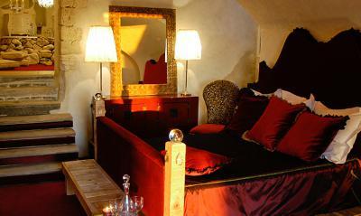 french-hotel-saint-hilaire-4-dolcevita