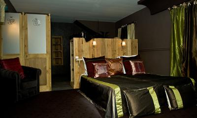 french-hotel-saint-hilaire-6-orient-express