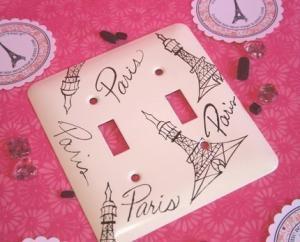 inspiration-by-paris-chic-boutique1
