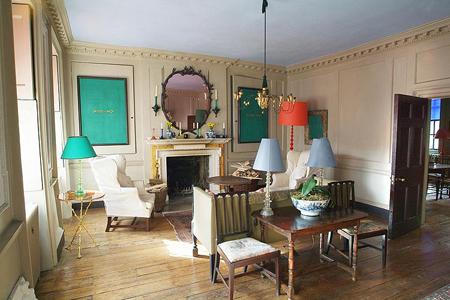 london-house-lifestyle1-boheme1