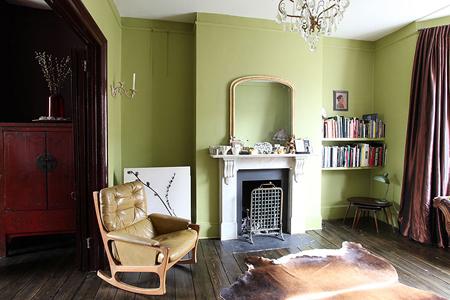 london-house-lifestyle1-boheme3