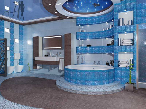 project-bathroom-mosaic