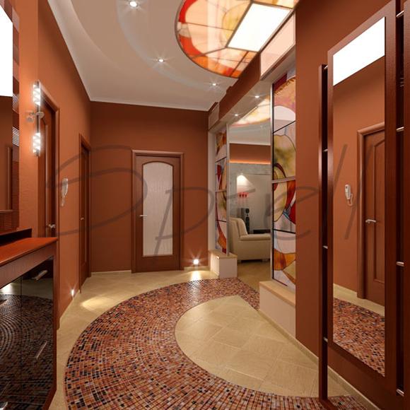 project63-hall-decoration