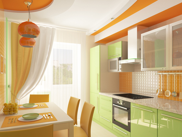 project64-combo-color-in-kitchen