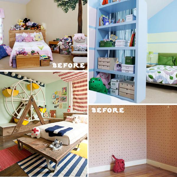 upgrade-kidsroom
