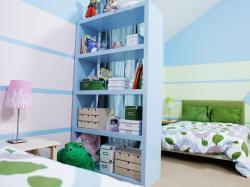 upgrade-kidsroom1-2after