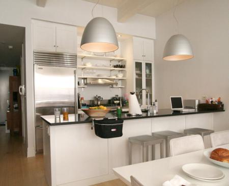 3-kitchen-tours-in-feminine-techno2