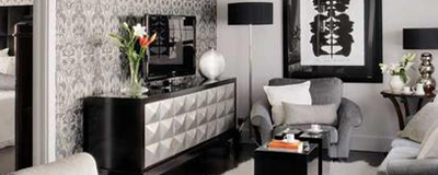 achromatic-inspire-home-tours3