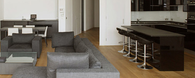 achromatic-inspire-home-tours6