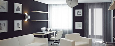 achromatic-inspire-home-tours7