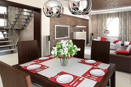 apartment73-2