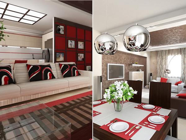 apartment73